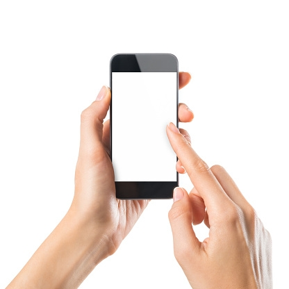 You might be losing years on your life b/c of your cellphone!