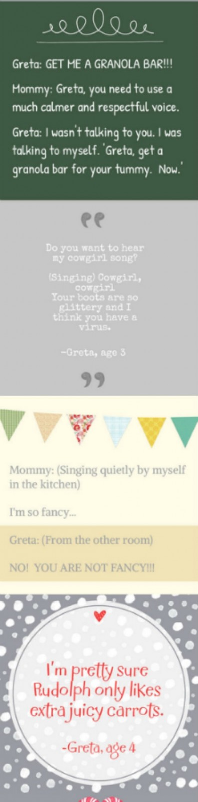 cool-daughter-quote-mother-coverghk