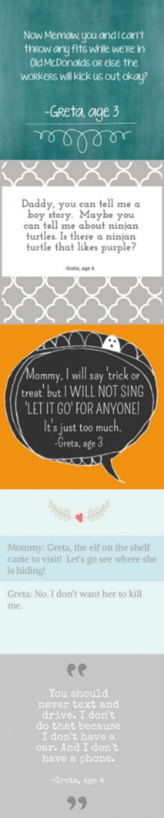 cool-daughter-quote-mother-coverjhj