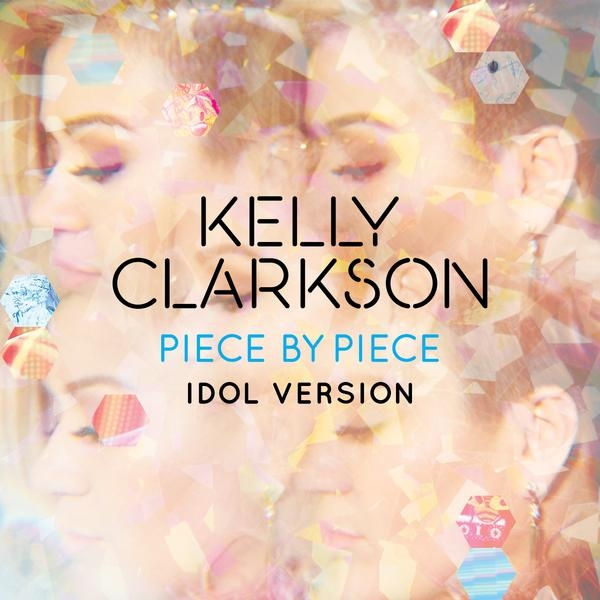 NEW Kelly Clarkson, Meghan Trainor, Marianas Trench, & Andrew Allen