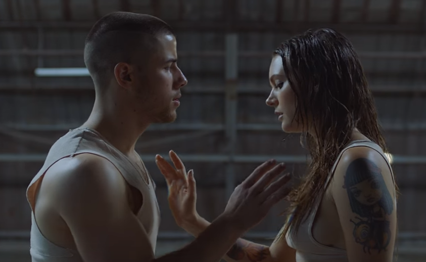 NEW Nick Jonas ft. Tove Lo, Rihanna, The Chainsmokers ft. Daya, & Adventure Club ft. Delaney Jane