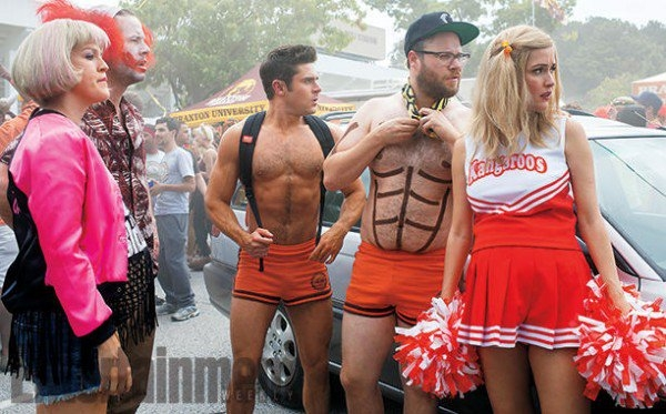 BAD NEIGHBOURS 2 trailer is OUT!! And it looks AWESOME! (WATCH)
