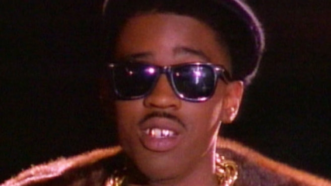 After Battling for DECADES....Slick Rick is FINALLY Granted U.S. Citizenship!