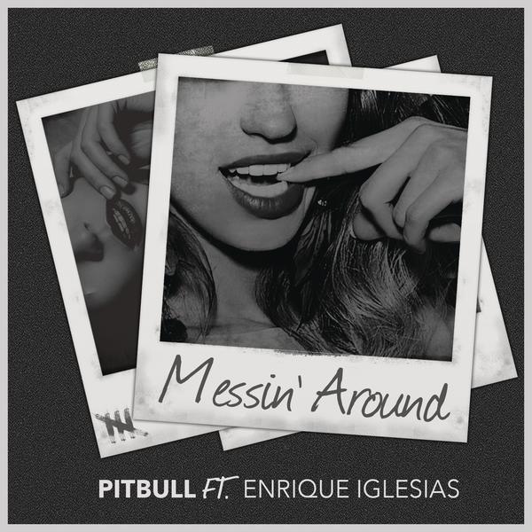 NEW Pitbull ft. Enrique Iglesias, Fitz & The Tantrums, Daya, Drake ft. WizKid & Kyla, Tegan and Sara, & Majid Jordan