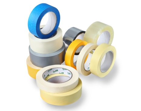 Grab some tape - and entertain your kids for hours!
