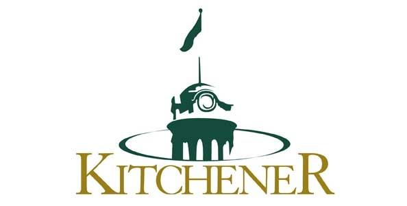A 100-year old story: How Kitchener got it's name