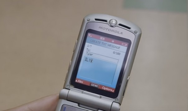 Is the Razr is coming back?