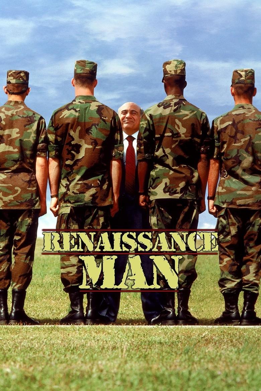 Renaissance-Man-film-images-1bf66d33-283f-49f8-895a-5cadf5e207d