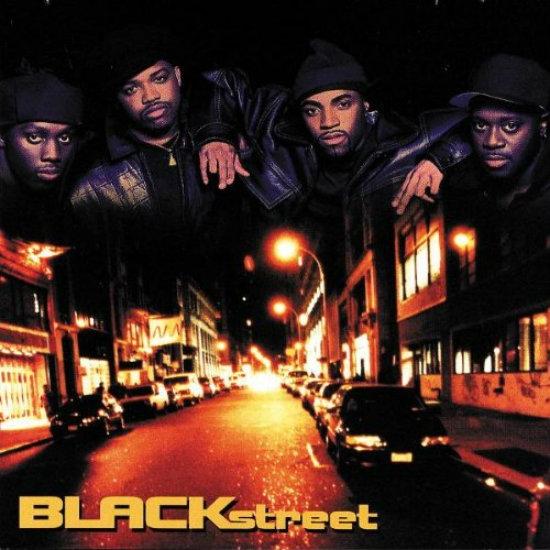 blackstreet-blackstreet