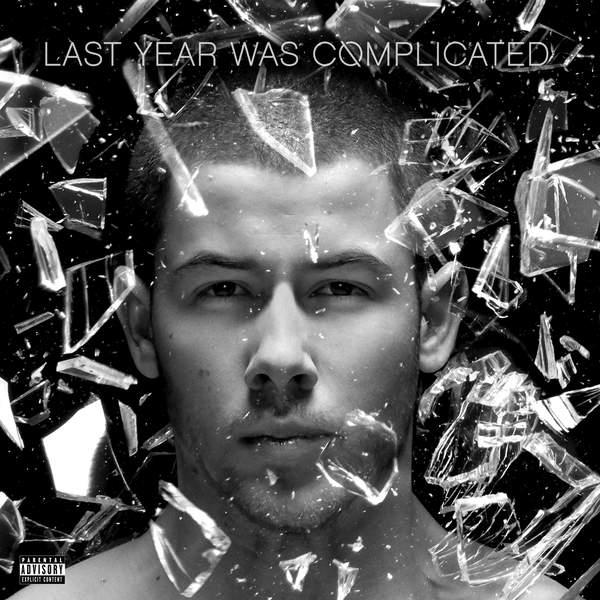 nick-jonas-last-year-was-complicated-album-download