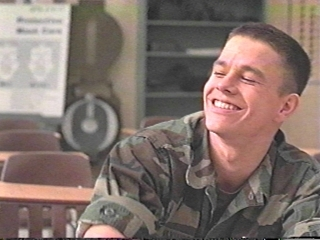 DO YOU REMEMBER?? Mark Wahlberg's FIRST Movie ROLE????
