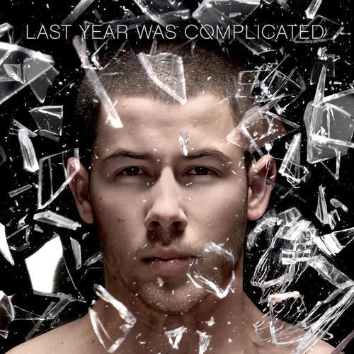 Nick-Jonas-–-Last-Year-Was-Complicated