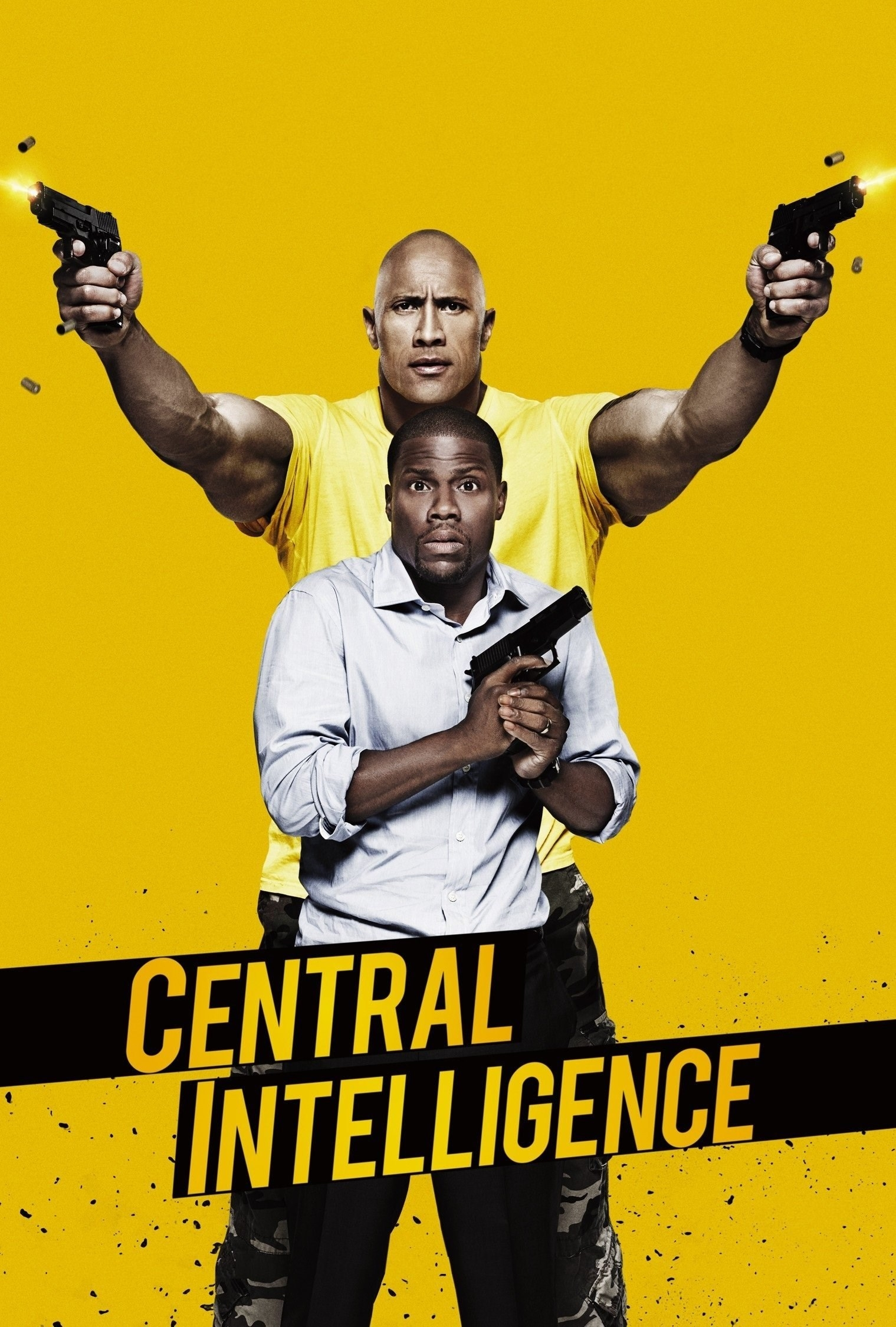 central-intelligence.41736
