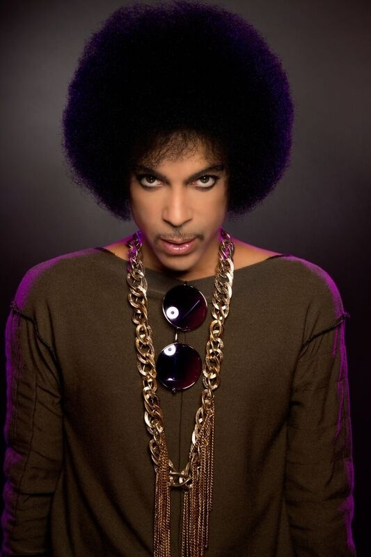 BET announces PRINCE tribute lineup.