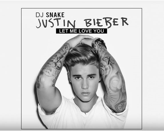 "NEW MUSIC!!! DJ Snake feat. JUSTIN BIEBER ""Let Me Love You"" SNIPPET (LISTEN)"