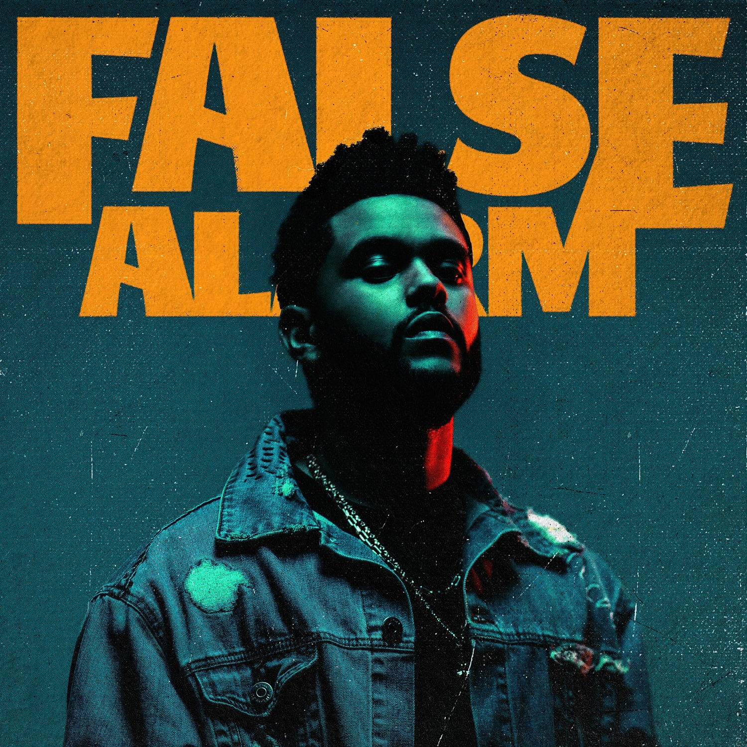 "The WEEKND drops MORE NEW MUSIC ""False Alarm"" is OUT (Listen)"