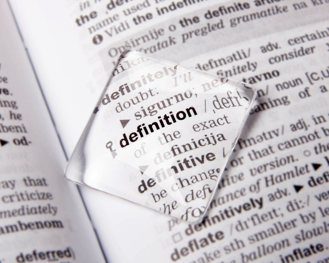 NEW WORDS being added to Oxford English Dictionary... FUHGEDDABOUDIT!