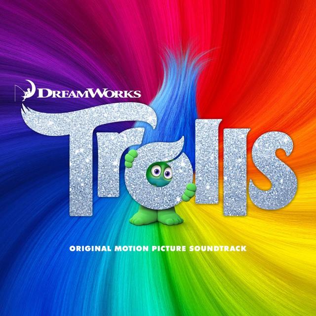 Trolls-soundtrack-1474637644-640x640