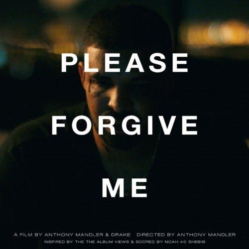 drake-please-forgive-me-short-film-poster-500x500