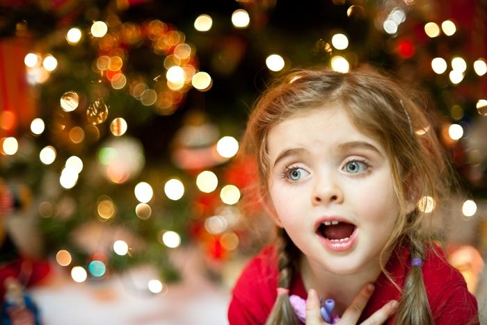 Hardest Christmas Song?