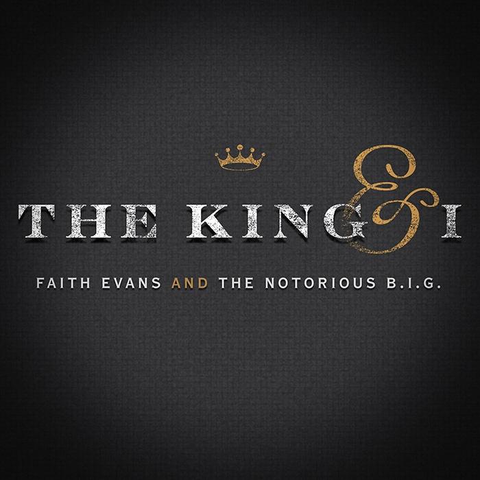 faith-biggie-king-and-i