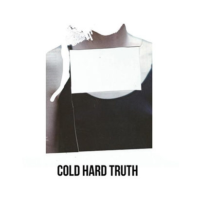 nelly-furtado-cold-hard-truth-cover