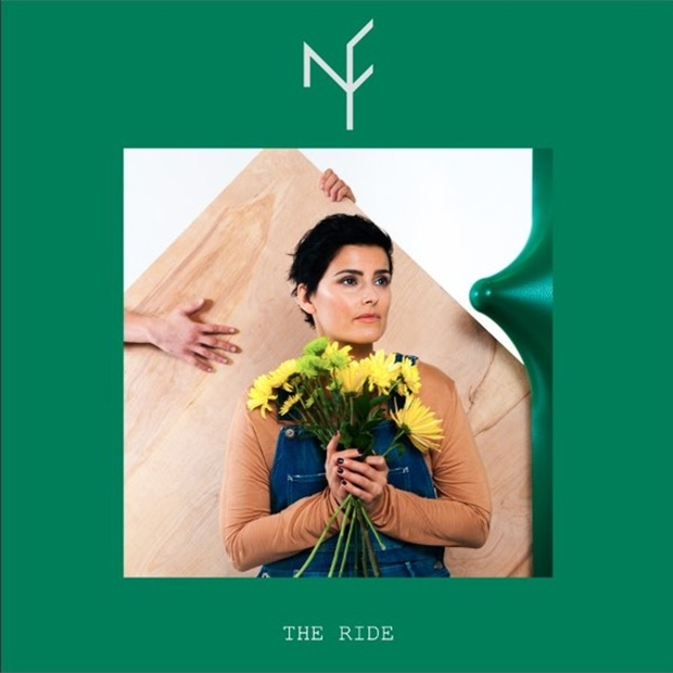 NELLY FURTADO drops 2 NEW Songs! Whatcha THINK? Any good [LISTEN]
