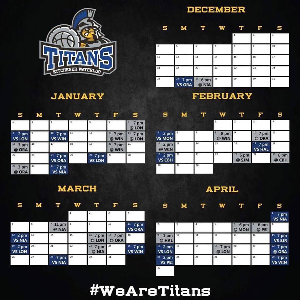 titans-schedule