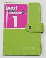 beat-prizepassport-1