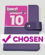beat-prizepassport-10-chosen