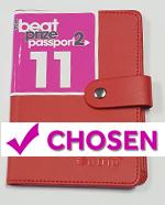 beat-prizepassport-11-chosen