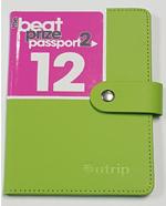 beat-prizepassport-12