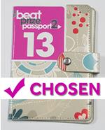 beat-prizepassport-13-chosen
