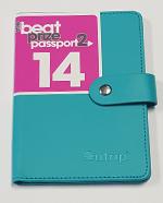 beat-prizepassport-14