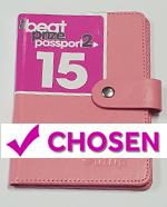beat-prizepassport-15-chosen