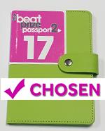 beat-prizepassport-17-chosen