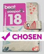 beat-prizepassport-18-chosen