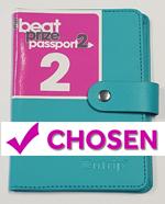beat-prizepassport-2-chosen