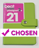 beat-prizepassport-21-chosen