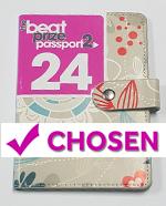 beat-prizepassport-24-chosen