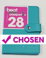 beat-prizepassport-28-chosen