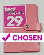 beat-prizepassport-29-chosen