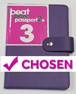 beat-prizepassport-3-chosen