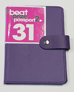 beat-prizepassport-31