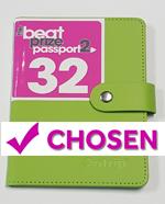 beat-prizepassport-32-chosen