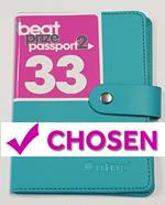 beat-prizepassport-33-chosen