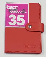 beat-prizepassport-35
