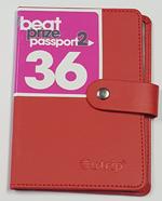beat-prizepassport-36