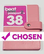 beat-prizepassport-38-chosen