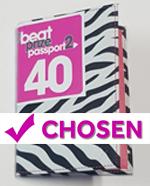 beat-prizepassport-40-chosen